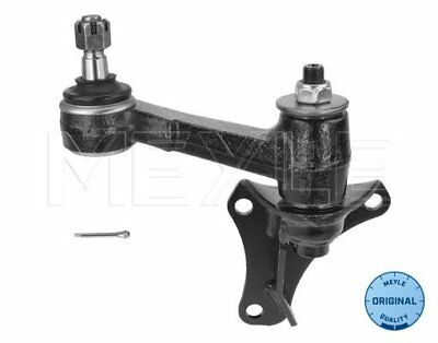 Idler Arm for HYUNDAI GALLOPER II
