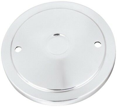 S and S Cycle 170-0121 Stealth Air Cleaner Covers