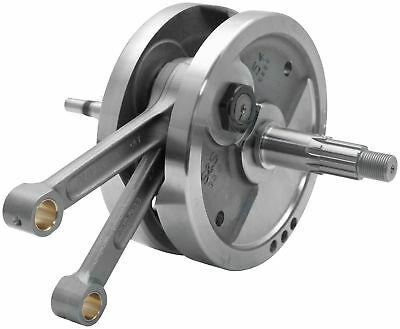 S&S Cycle 32-2239 Flywheel for Evolution