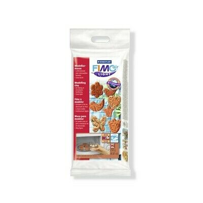 Fimo Air Light 250g - Terracotta