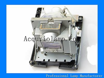 BL-FS300C Projector Lamp&Bulb with housing for Optoma EH1060 TH1060P TX779P-3D
