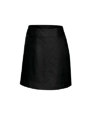 Adidas ClimaCool Stretch Twill Women Golf Skirt - Free Delivery