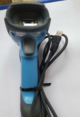 Sick Idm260-1S Barcode Scanner ( (In6S6B4)