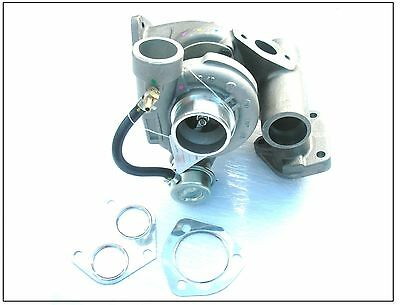 Land Rover Landrover Defender Discovery Range Rover 2.5 Tdi Suv Turbo Charger