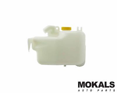 Toyota camry 20 series radiator overflow bottle expansion tank 1998-2002