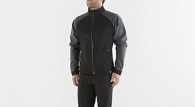 Knox Cold Killers Wind Buddy, Motorcycle Thermal Windproof Jacket