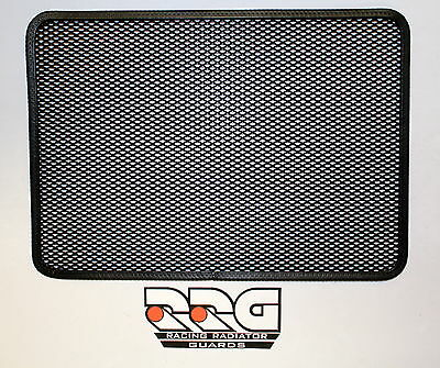 YZF R6 2006 - 2017 & YZF R1 2007 - 2008 Racing Radiator Guard Cover Grill Yamaha