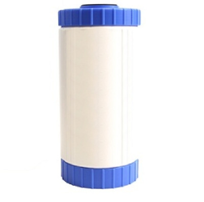 Pureau  2 H+  replacement ceramics cartridge for filter 2