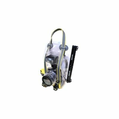 Ewa-Marine U-BXP100 underwater camera housing Bag - Digital Camera U-BXP100