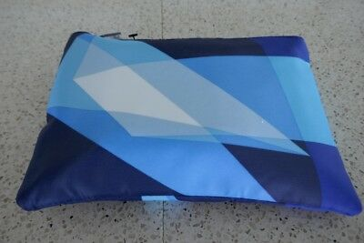 Qantas Business Collectors Series Amenity Kit - BRAND NEW RELEASE - Liam Snootle