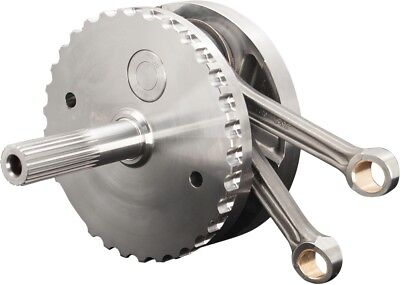S&S Cycle 320-0359 Replacement Flywheel Assemblies