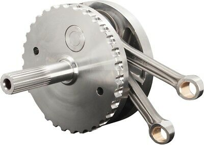 S&S Cycle 320-0353 Replacement Flywheel Assemblies