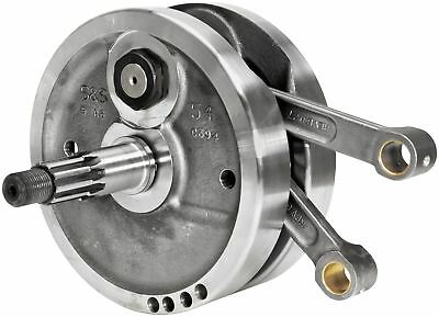 S&S Cycle 32-2235 Flywheel for Shovelhead