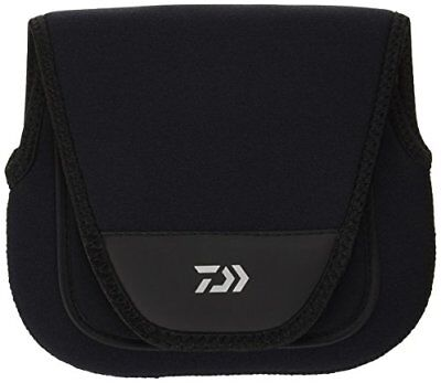 Daiwa reel case Neo reel cover A SP-MH