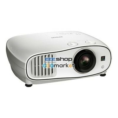 Epson EH-TW6700, LCD-Beamer V11H799040 Projectors