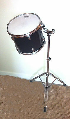 Ludwig Tom 10x13 Brand New With Stand