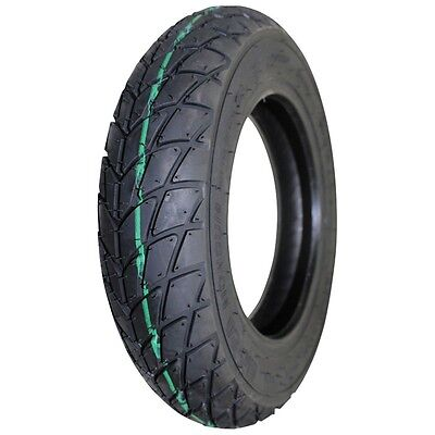 All-weather tyres 3.50-10 51P TL M + S Baotian BT49QT-9D2 SPEEDY XFP JSD139QMB