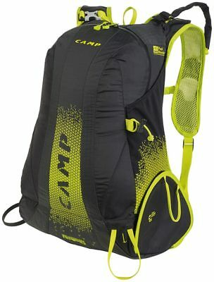 Backpack Ski Mountaineering Ice CAMP RAPID 20L Weight 455 gr