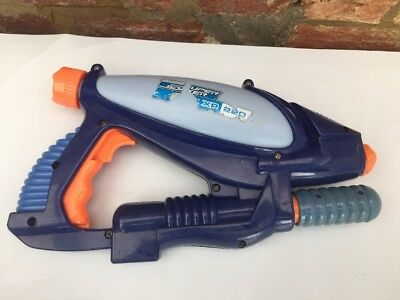 Super soaker XP220  by larami (1999) Good Condition / Fully Tested