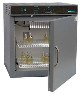 185 litre Thermoelectric Laboratory Incubator - Made in USA