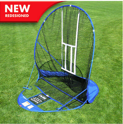 JUGS New Designed Instant Screen! & Free Best Selling Hitting DVD! Improve Now!