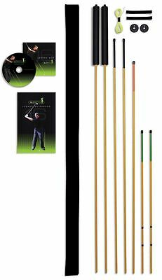Slot Stix by HANK HANEY