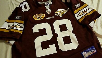 best cheap 5a851 8d73b washington redskins darrell green jersey