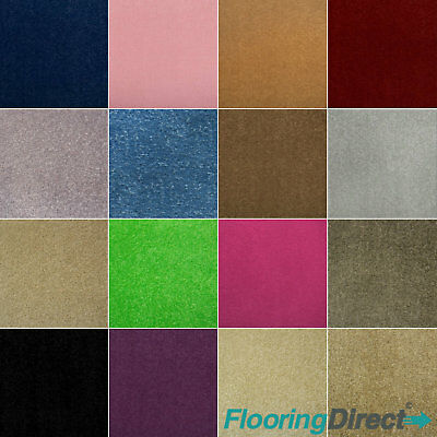Quality Clearance Carpet 4m Wide Bedroom Lounge Cheap Price Offcut Remnants
