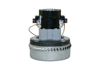 Engine Suction Turbine 1200W 2-stage for Kärcher NT 700 702 NT700 NT702 NT801 M5