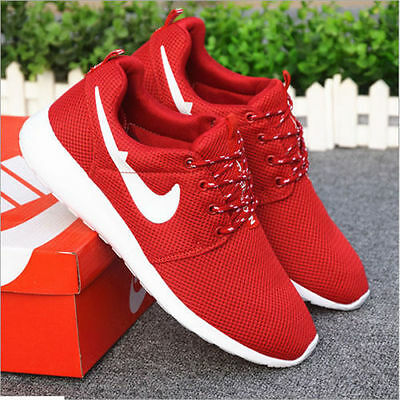 Men 's Outdoor sports shoes  Breathable Casual Sneakers running Shoes Free Ship