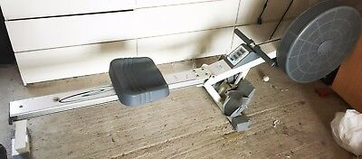 V-fit AR1 Rowing Machine - Collection Only - No Reserve !!!!