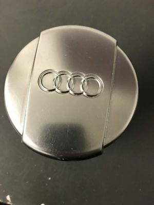 Audi Ashtray Storage Cup Coin Holder For Cigarettes Pot Genuine OEM Part