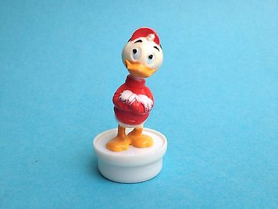 Donald - Trick Disney Smarties Tube Topper Figure - Nestlé