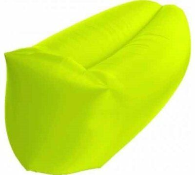 Armour & Danforth tmx4294 cojín arpouf hinchable