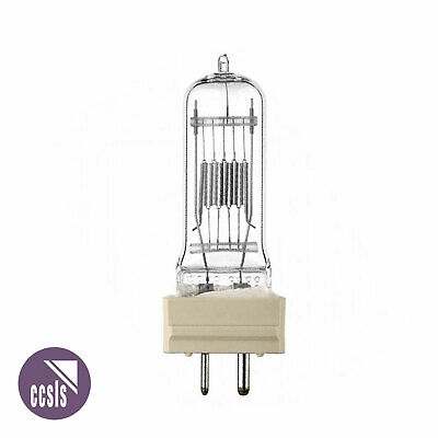 Osram CP72/CP43 240v 2000w Replacement Lamp
