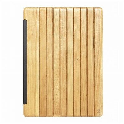 Woodcessories EcoGuard Business iPad Pro 12,9 cherry ECO070