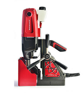 Rotabroach Element 40 Magnetic Drill