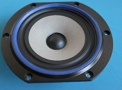 B&W BZ200/16 Bass and Midrange Unit for DM220 and DM330