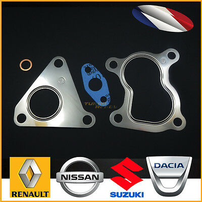 Kit Joint Turbo DACIA 54359700000 1.5 dCi 65 70 80 82 Logan GASKET