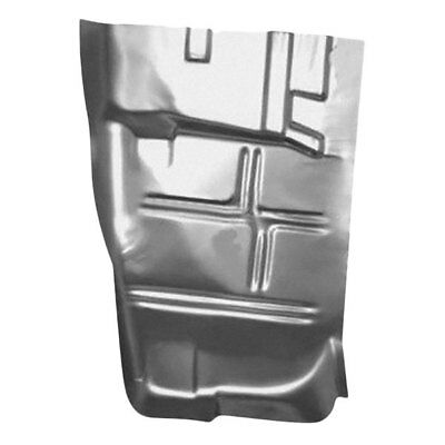 For Chevy El Camino 73 77 Sherman Front Driver Side Floor