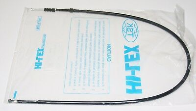 Honda CB350F 1972 1974 Supersport Clutch Cable