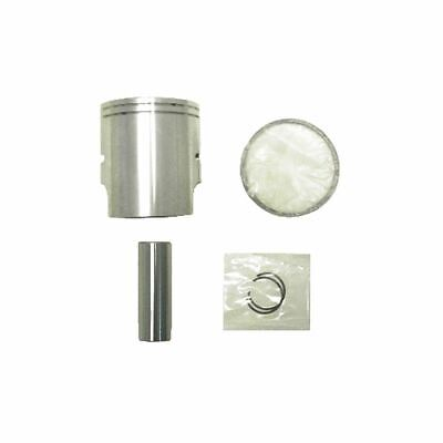 Piston Kit Std for 1989 Aprilia AF1 Super Sport (125cc)