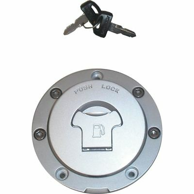 Fuel Cap for 2004 Honda XL 1000 V4 Varadero