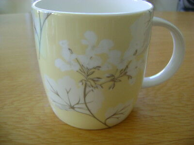 Laura Ashley Millwood Mug      Discontinued