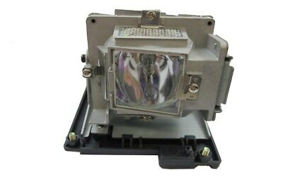 OEM BULB with Housing for PROMETHEAN ActivBoard 178 Projector