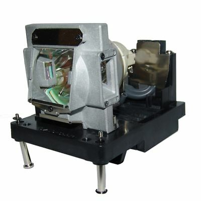 Barco R98-01343 R9801343 Lamp In Housing For Projector Model Rls-W12