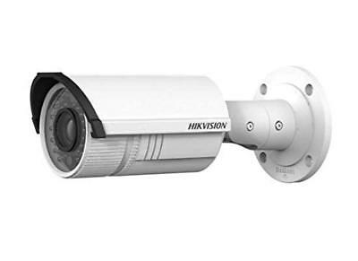 (TG. No) Hikvision Digital Technology DS-2CD2642FWD-IZS IP security camera Outdo
