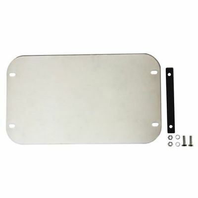 Paving Pad to fit Hyundai Wacker / Compactor Plate HYCP5030, HYCP6570, HYCP9070