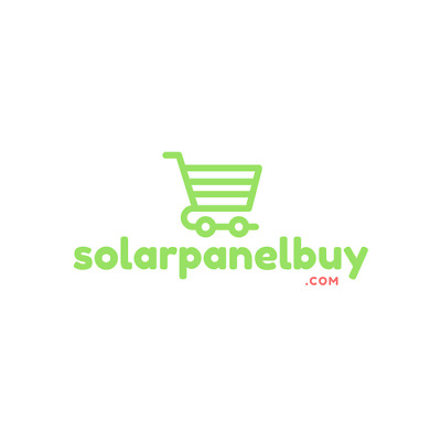 solarpanelbuy.com Brandable Domain Name for new solar panel business