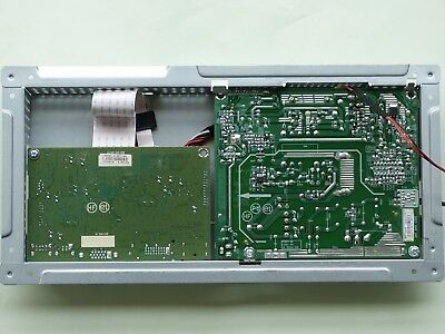Power and Interface Boards Dell U2312HMt, (Pwr) part no. L0281-2N 48.7M304.02N
